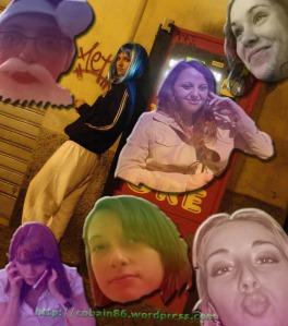 collage amici (macblu86.wordpress.com)