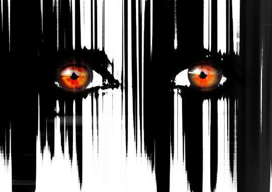 occhi_paura