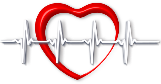 diagnosi_cuore