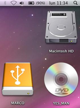 mac_disk