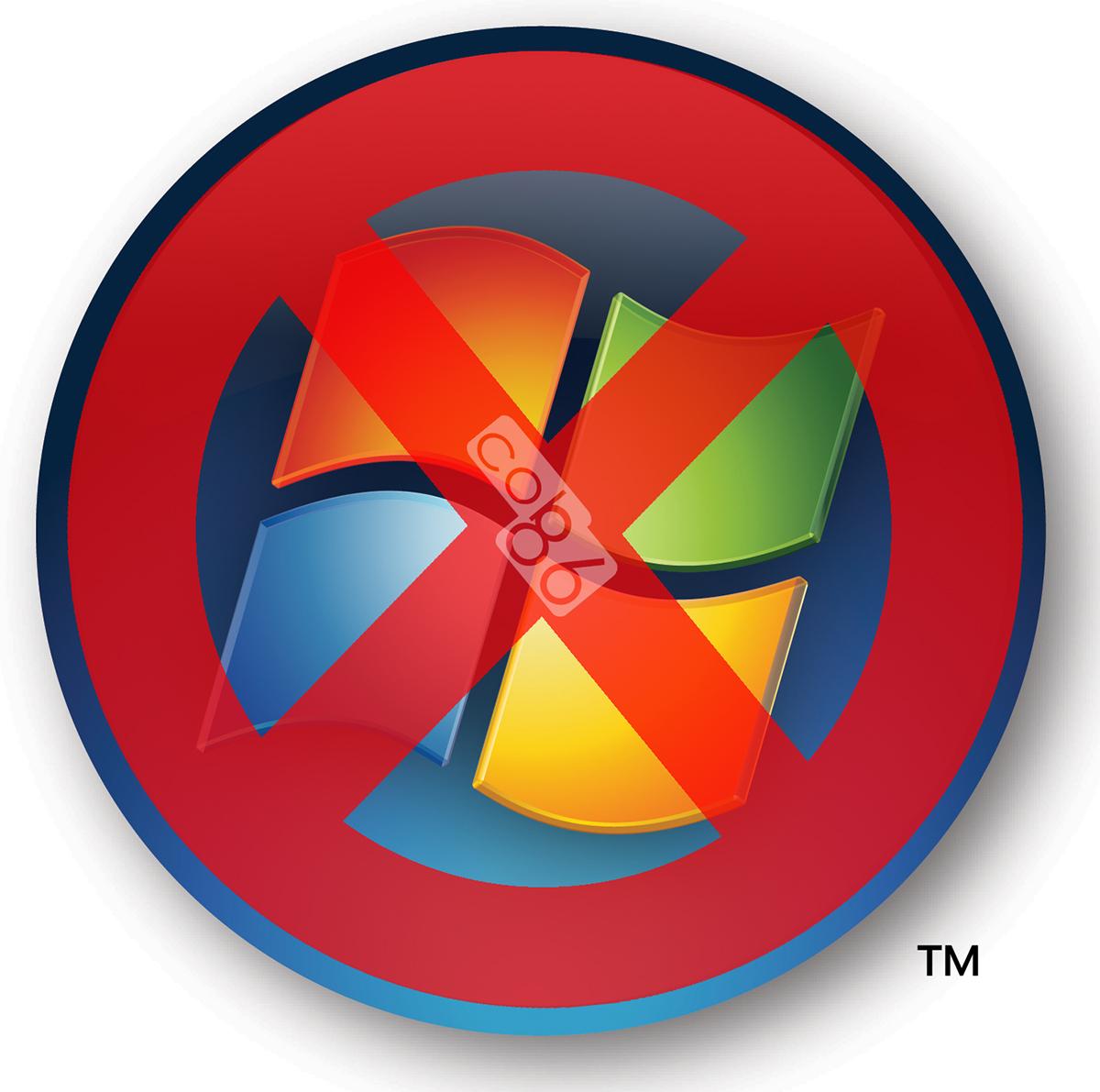 Windows_Vista_2006