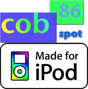 Cobain86 Blog Spot Ipod