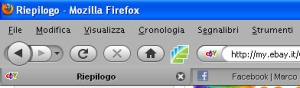 firefox_macosx