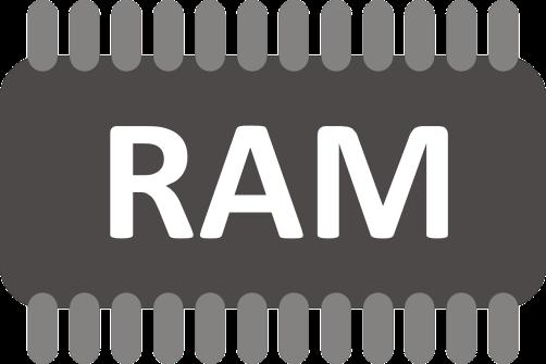 ram_chip
