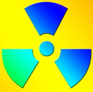 Pericolo virus