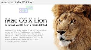 mac_os_lion_preview