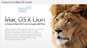 mac_os_lion_preview