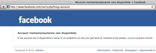 facebook_crash