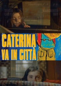 caterina_città_mix by Cobain86