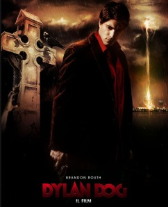 Dylan-Dog-il-film