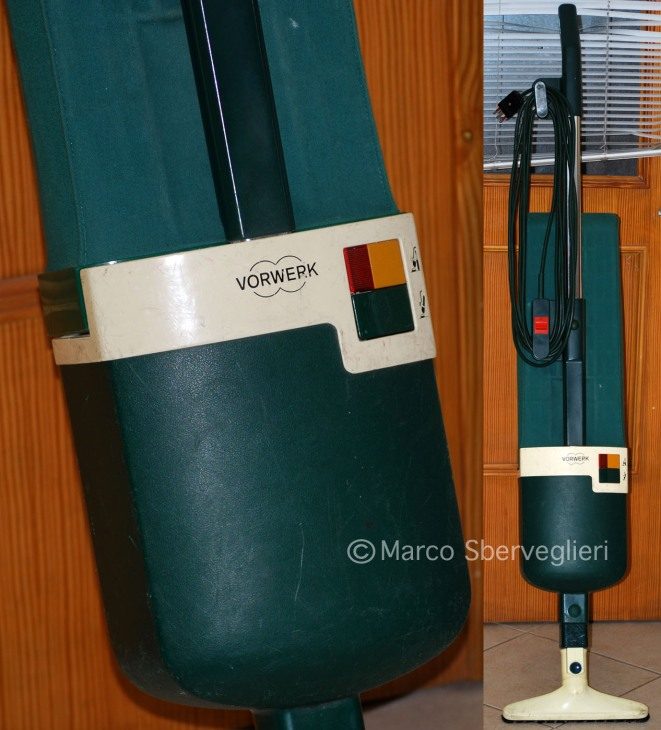 folletto_vorwerk