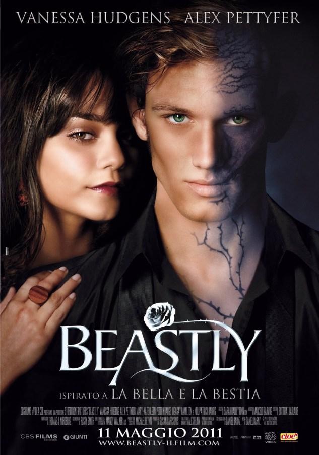 beastly-poster-italia