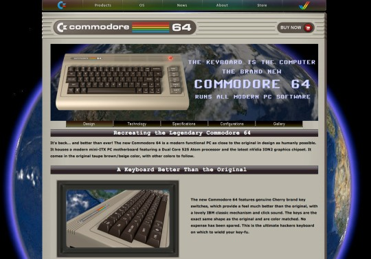 commodore64_now