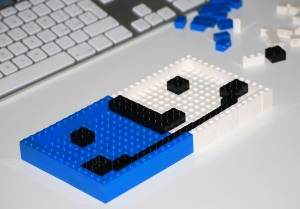 Finder_lego