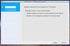 timecapsule_network