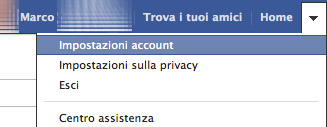 facebook_delete0