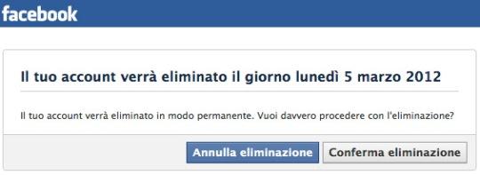 facebook_delete6