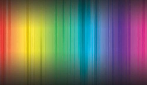 Spectrum_by_GRlMGOR