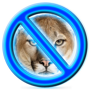 no_mountainlion