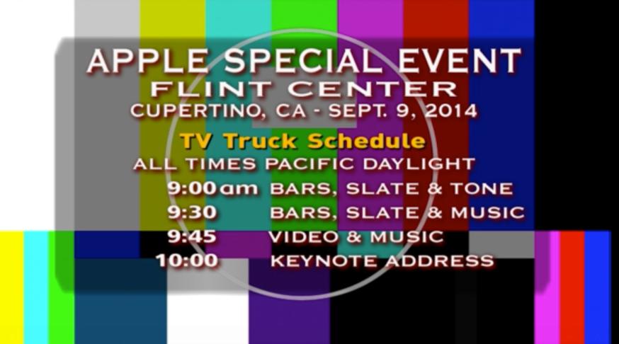 screen_event