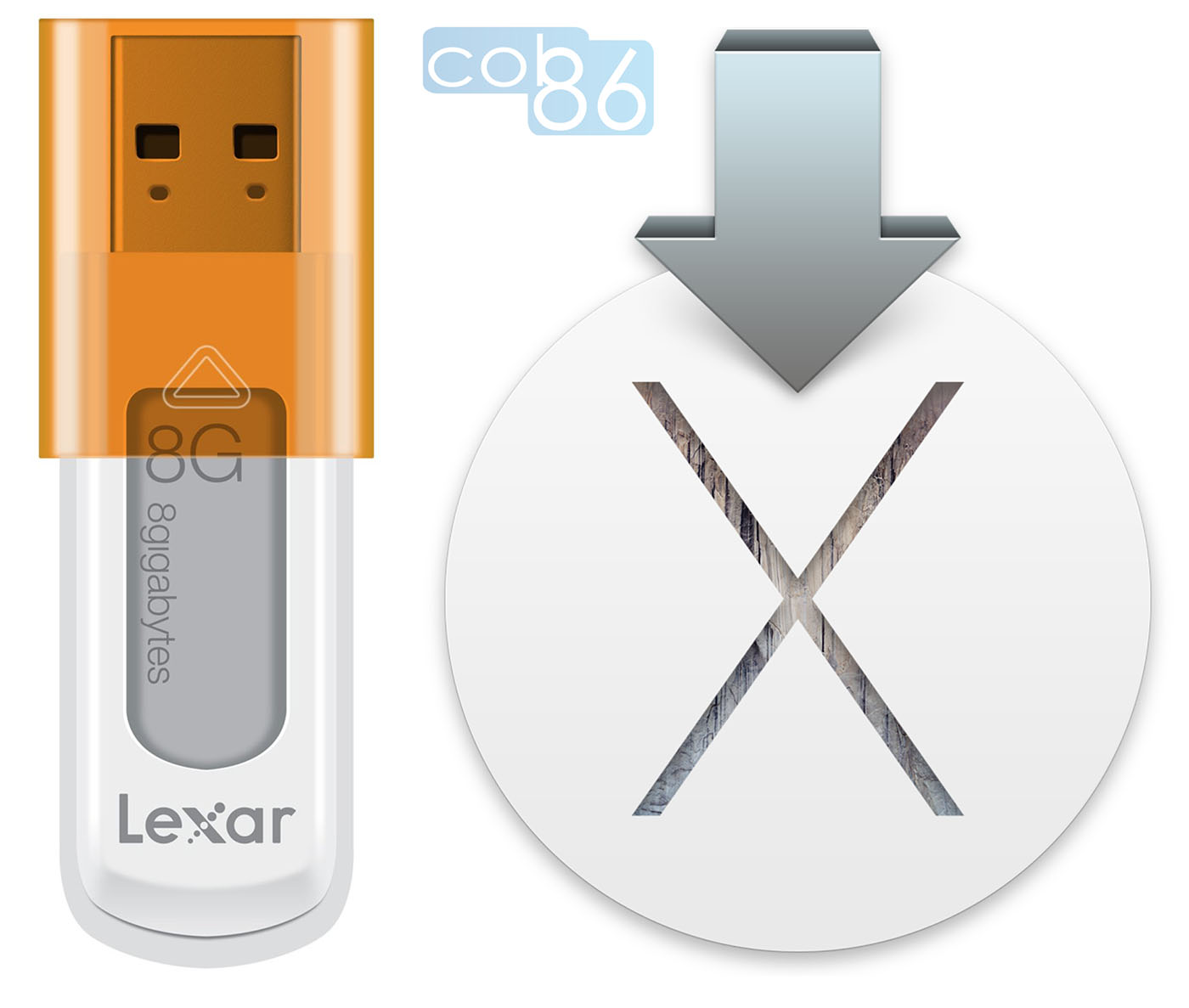 Lexar_Jumpdrive50