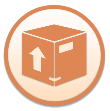 parcel_logo