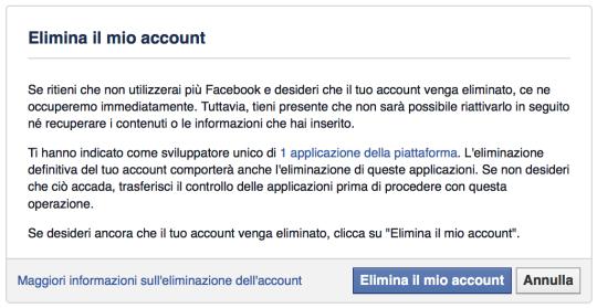 facebook_delete
