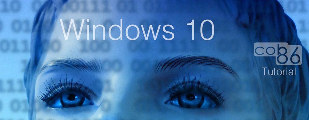 windows10_tutorial