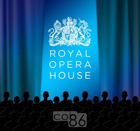 cinema_sipario_royal_opera_house