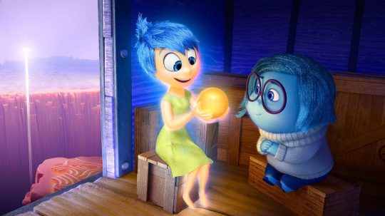 insideout_joy_sadness_ball