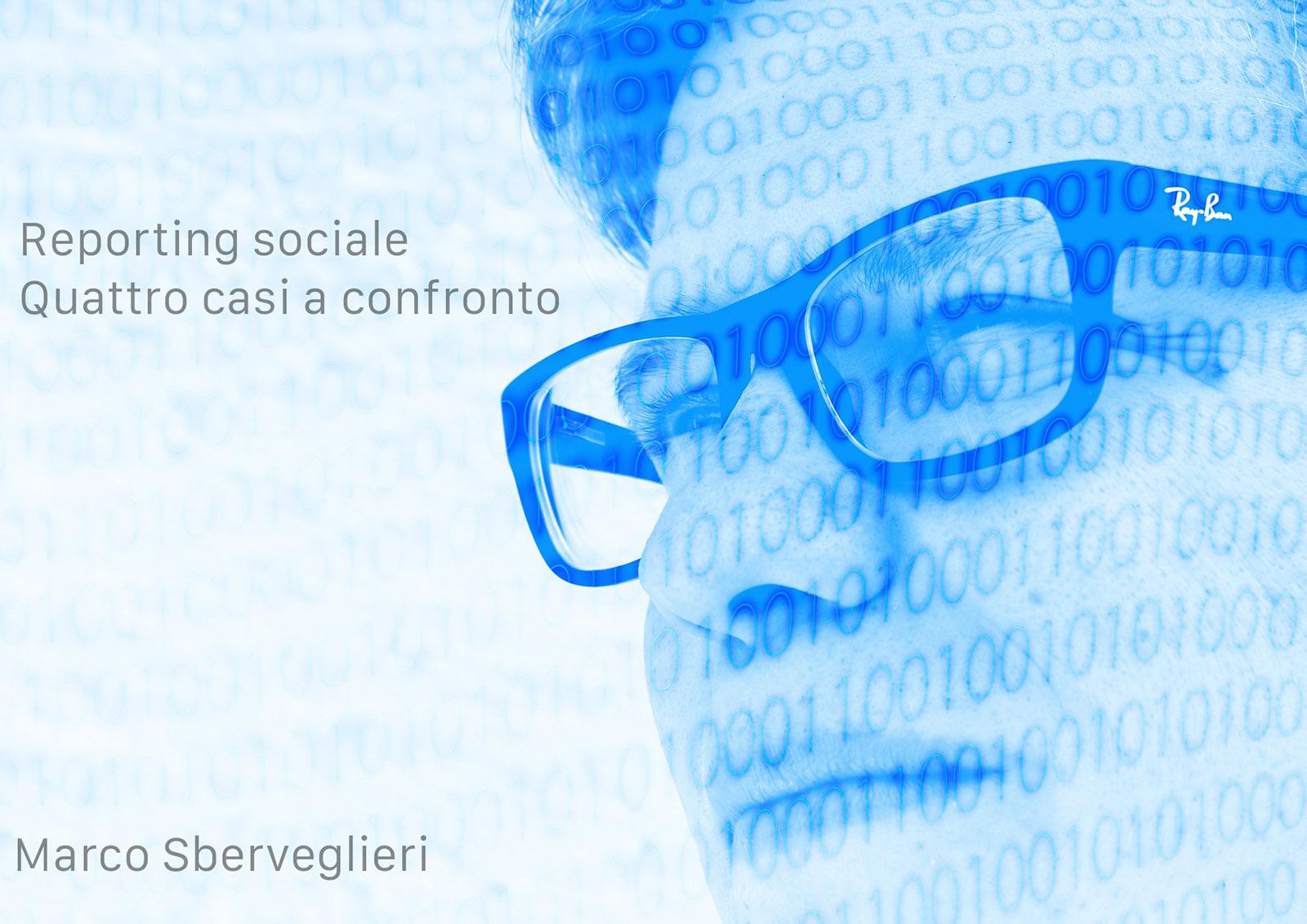 tesi_specialistica