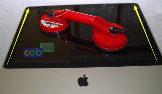 iMac_Cambio disco interno_2