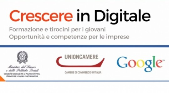 crescere-in-digitale-logo
