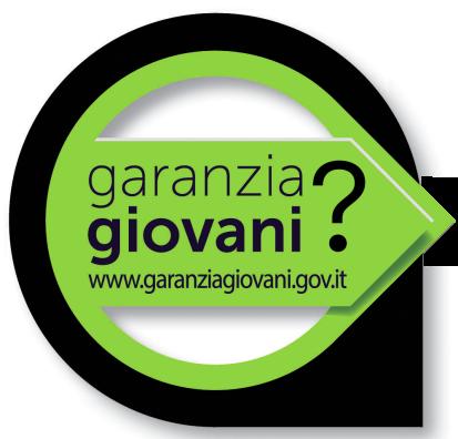 garanzia_giovani_logo