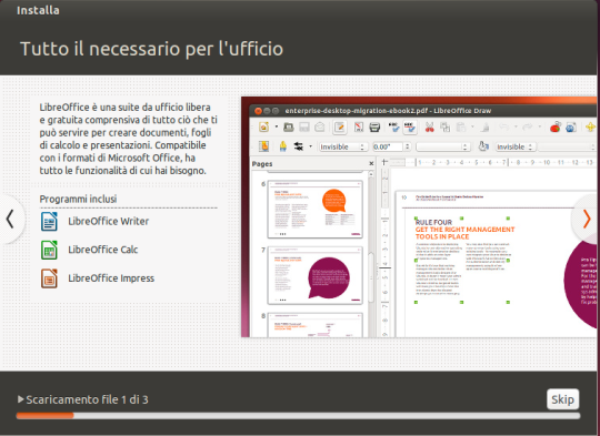 ubuntu13