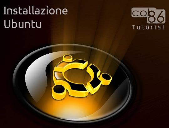 ubuntu_light