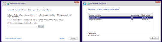 windows03-04
