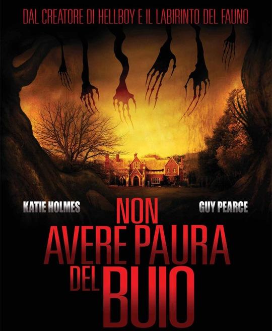 Non_avere_paura_del_buio_cover