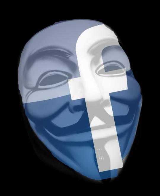 anonymous_fb