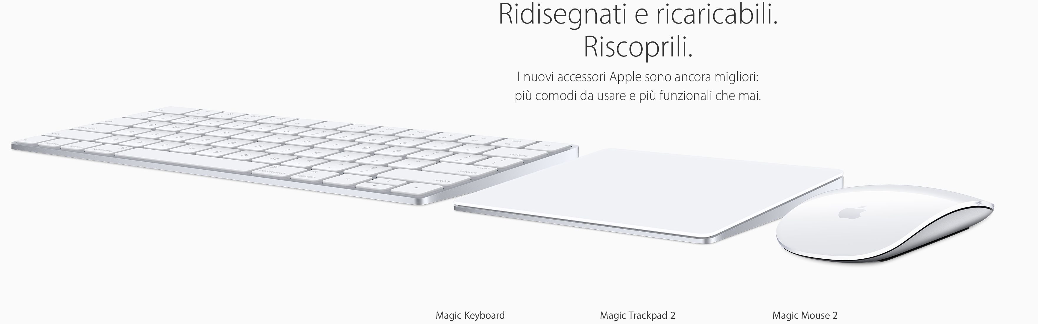 tastiera_mouse_trackpad