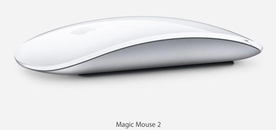 Magic_mouse 2