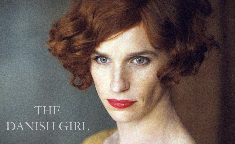 The-Danish-Girl