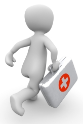 dottore_medical advice
