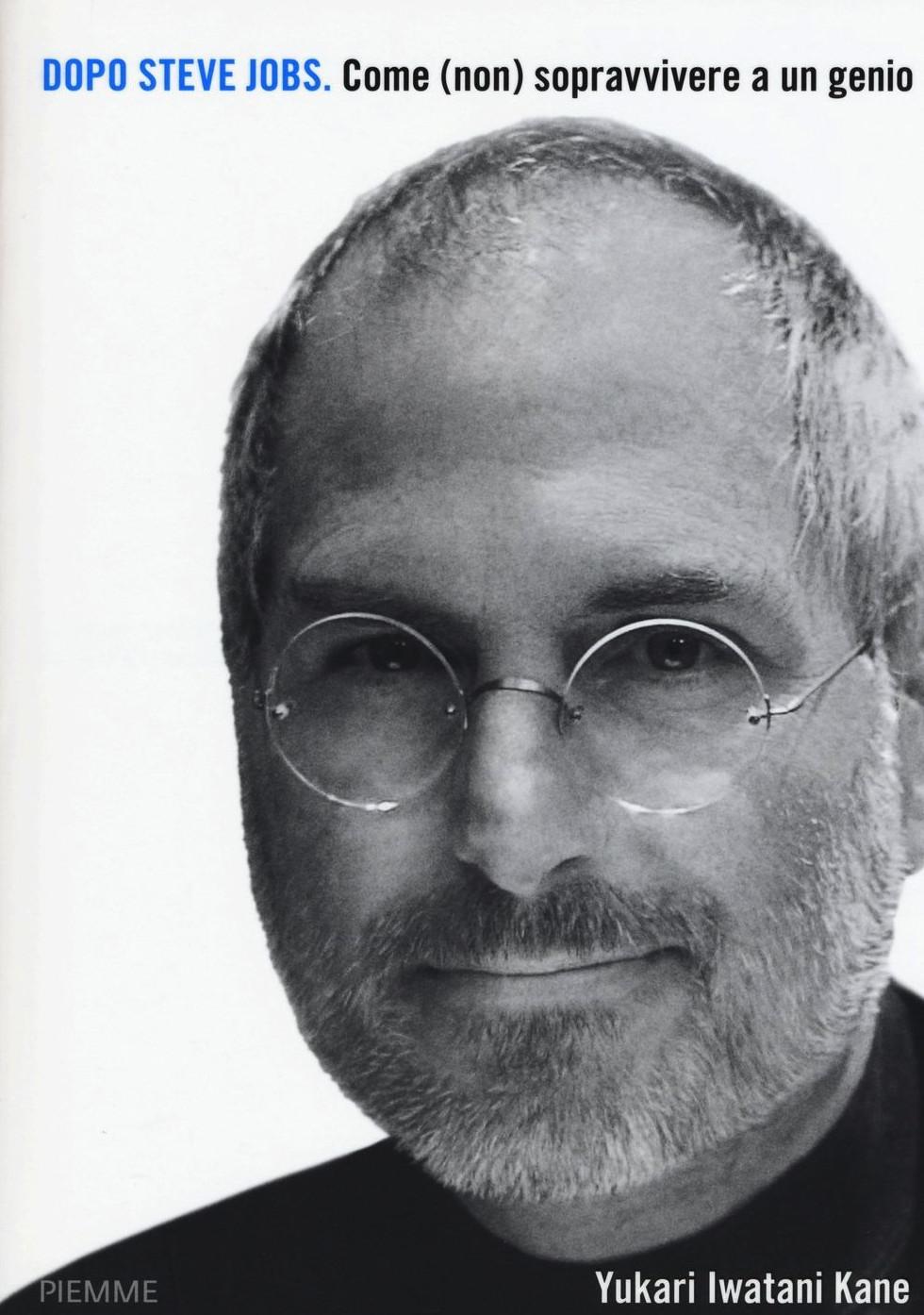 Dopo-Steve-Jobs-come-non-sopravvivere