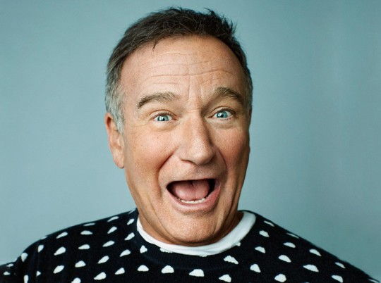 robin-williams-wow