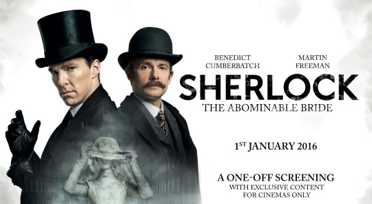 sherlock_abominable_bride_light