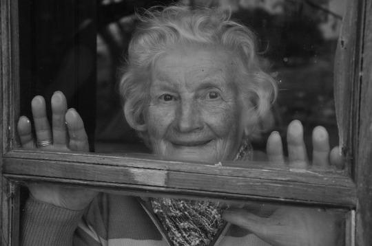 la-nonna