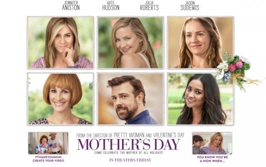 MothersDay_Movie