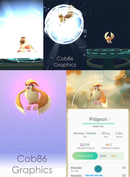 pokemon_go_evoluzione