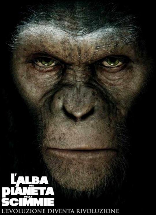 l'_alba_del_pianeta_delle_scimmie